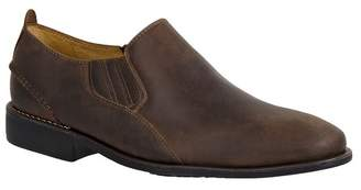 Sandro Moscoloni Rene Loafer