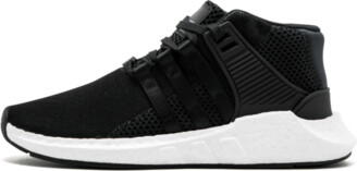 adidas EQT Support MID MMW Shoes - Size 11
