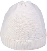 Dolce & Gabbana Hats - Item 46514514