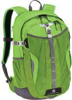 Eagle Creek Afar Backpack - Cactus Green Backpacks