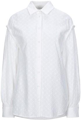 Cédric Charlier Shirts