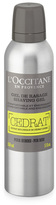 L'Occitane Cedrat Shaving Gel 150ml