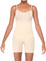 Spanx Trust Your Thinstincts Adjustable Strap Mid Thigh-Body