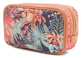 Tory Burch Kerrington Twin Cosmetic Case