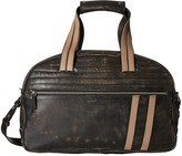 Scully Track Duffel Bag