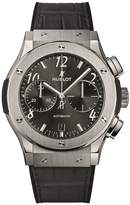 Hublot Special Edition Classic Fusion 45mm Chronograph Watch
