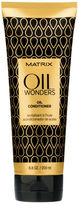 Biolage Matrix Matrix Oil Wonders Conditioner (200ml)