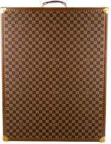 Louis Vuitton Gemine Travel Shoe Case
