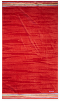 Missoni Home Liam Cotton Beach Towel