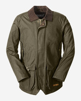 Eddie Bauer Men's Kettle Mountain Jacket
