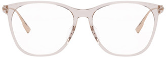 Christian Dior Pink DiorSight03 Glasses