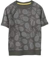 Gymboree Pineapple Pullover