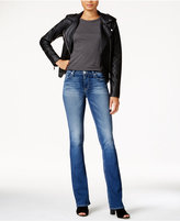 Hudson Love Bootcut Jeans