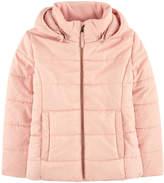 Name It Fleece-lined padded coat
