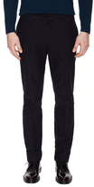 Vince Madison Straight Fit Trousers