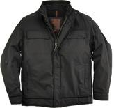Hawke & Co Men's Mid Length Tremont Jacket