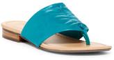 Chocolat Blu Berry Thong Sandal
