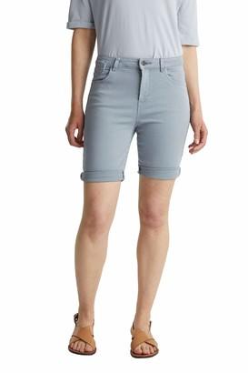 Esprit Women's 040ee1c320 Shorts