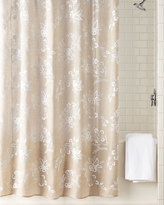 John Robshaw Pasak Shower Curtain