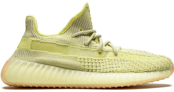 adidas YEEZY Yeezy Boost 350 V2 Antlia Reflective