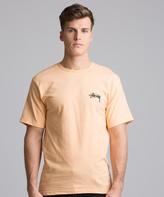 Stussy Tidal S T-Shirt