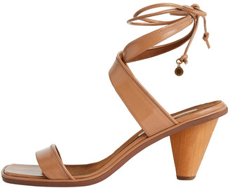 Stella McCartney Rhea Sandal