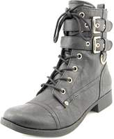 G by Guess Bell Women US 7.5 Ankle Boot