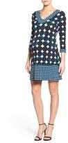 Leota Women's 'Olivia' Maternity Dress