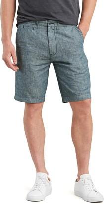 Levi's Levis Big & Tall 502 True Chino Shorts