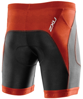 "2XU Perform Tri 7"" Short"