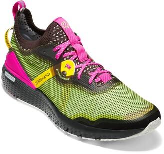 Cole Haan ZeroGrand Compete Running Shoe