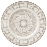 Villeroy & Boch La Classica Contura Collection Bread & Butter Plate