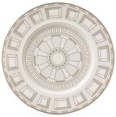 Villeroy & Boch La Classica Contura Dinnerware Collection