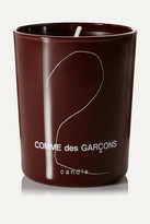 Comme des Garcons Parfums 2 Scented Candle, 0.3 Kilos - Colorless