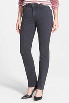NYDJ Samantha Colored Slim Stretch Jean