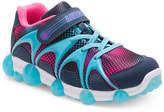 Stride Rite Leepz Light-Up Sneakers, Toddler & Little Girls (4.5-3)