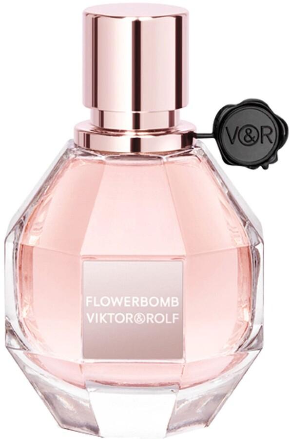 Flowerbomb Eau de Parfum Fragrance Spray