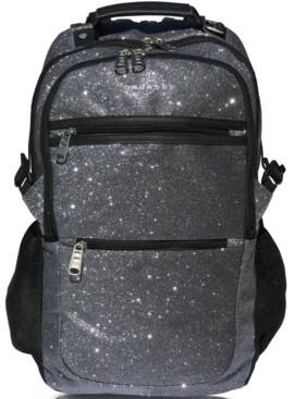 Obersee Paris Backpack