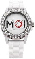 Morgan M1120W - Women's Watch