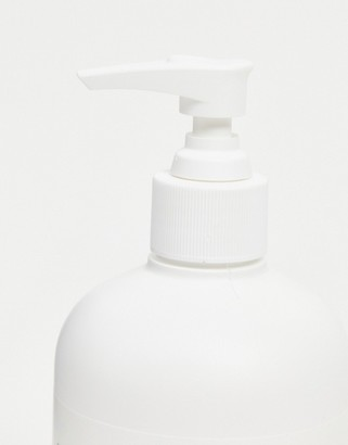 And other stories & Riviera Postcard body lotion 350ml