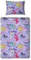 My Little Pony Cherry Toddler Duvet Cover Set