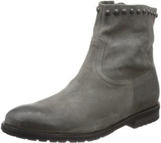Kennel und Schmenger Schuhmanufaktur Stone Womens Cowboy Boots