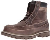 Caterpillar Men's Jist Boot