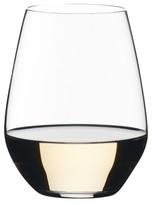 Riedel Vivant Chardonnay Tumbler Set of 2