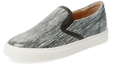 Harry's of London Ethan Slip On