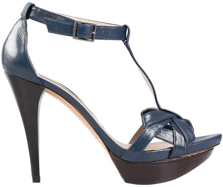 uk availability 125c5 b70a1 Sandals