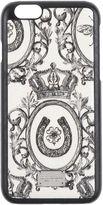 Dolce & Gabbana Hi-tech Accessories - Item 58033361
