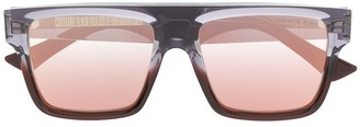 Cutler & Gross 1341-03 Sunglasses