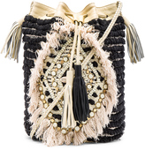 Antik Batik Jesa Bucket Bag