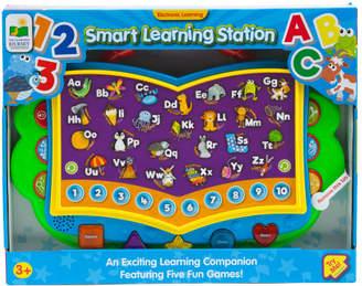 Smart Learning Station
